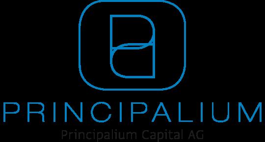 logo_principalium.png